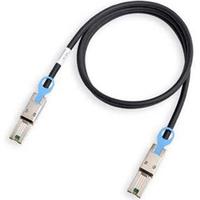 Lenovo 2m Mini-SAS/Mini-SAS 1x Cable