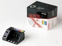 XJ4C/DW450CP - Tête d'impression  pour   XEROX XJ4C/C6/C8 DW450C/DW450CP