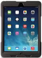 BlackBelt 1st Degree Case iPad Air 2 Blk