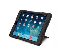 BlackBelt 2nd Degree Case iPad Air 2 Blk