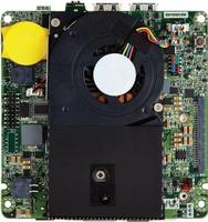 Intel NUC5i3MYBE BGA 1168 UCFF motherboard