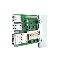 DELL 540-BBFI Internal Ethernet/Fiber 10000Mbit/s networking card