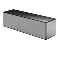 High-Resolution Audio Speaker 90W WHITE