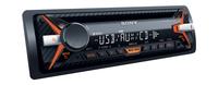 AUTORADIO SONY CDXG1100U.EUR