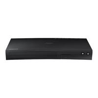 LETTORE DIVX/DVD BLU-RAY HOME SAMSUNG BD-J5500/ZF