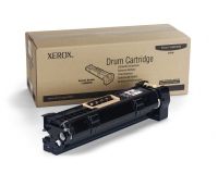 Phaser 5500 Drum Cartridge