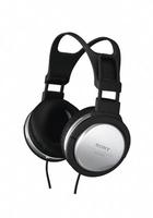 Headphones MDR-XD100