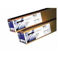 ROULEAU HP PAPIER A2+ 90G/M POUR DJ90
