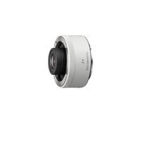 2x Teleconverter Lens 62.4x42.7mm