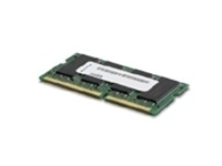 BUS MOB MEMORY 1GB PC3-8500 DDR3-1066 LOW-HALOGEN SODIMM