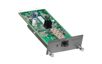 10GE SFP+Adapter I/O Module