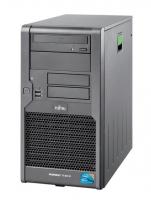 PY TX100S1/2XLFF DC XEON E3110 2GB ECC 250GB DVDRWSM