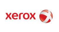 Toner Magenta  (10 000 pages)  pour   XEROX PHASER 560