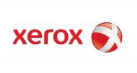 Toner Magenta haute capacité (10 000 pages) pour    XEROX PHASER 740