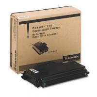 Toner Cyan haute capacité  (10 000 pages) pour    XEROX PHASER 750