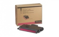 Toner Magenta haute capacité  (10 000 pages) pour    XEROX PHASER 750