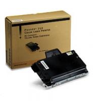 Toner Jaune haute capacité   (10 000 pages) pour    XEROX PHASER 750