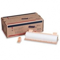 Kit de maintenance étendu - Phaser 860/8200 pour    XEROX PHASER 840/850/860