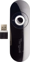Targus Wireless Presenter Remote