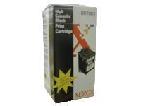 XJ4C/6C/DW450C/DW450CP - Cartouche Noire  pour   XEROX XJ4C/C6/C8 DW450C/DW450CP