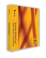 EXP/S SYMCBACKUPEXECSYSTRECOVE 2010VIRTED BNDLSTDLICBASIC12MO