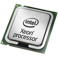 INTEL XEON PROCESSOR L5518 4C 2.13GHZ 8MB CACHE 1066MHZ 60W