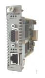 Allied Telesis AT-CV5M01 network media converter