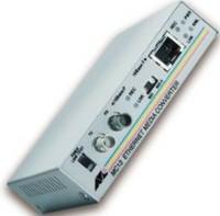 CONVERTISSEUR DE MEDIA 10 MBS ALLIED TELESYN