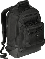 Targus A7 16IN BACKPACK BLACK