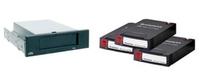 LENOVO 160GB INTERNAL USB RDX BUNDLE