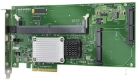 Raid Controller PCI-E 8 ports SAS SATA