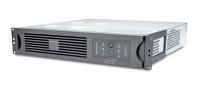APC SMART UPS 1,5kVA / 980W (2U RACK) INCL. NETWORK