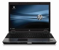 HP EliteBook 8740w Base Model Mobile Workstation