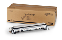 Transfer Roller for Phaser 7750/7760