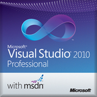 VISUAL STUDIO PRO W/MSDN ALNG LICSAPK OLP NL ACDMC QLFD - EDUCATION