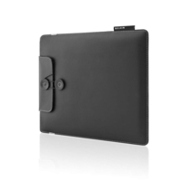 BELKIN CASE BLACK