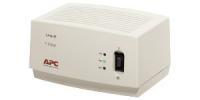 APC Line-R 4AC outlet(s) 230V Beige voltage regulator