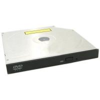 Intel AXXSATADVDROM Internal optical disc drive