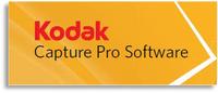 Kodak Capture Pro, UPG, 1u, 3Y