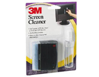 3M CL681 equipment cleansing kit