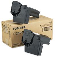 Toshiba billede