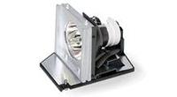 Lampada ORIGINALE di ricambio per videoproiettore Acer S1200