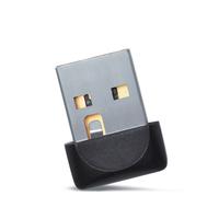 NFINITI WIRELESS USB MINIMUM