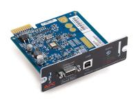 APC AP9620 interface cards/adapter