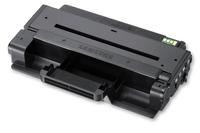 Cartuccia Toner da 2.000 pagine per periferiche laser mono ML-331
