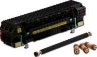 N2125 - Kit de maintenance (four+galets) (200 000 p) pour   XEROX N2025/2825 ET N2125