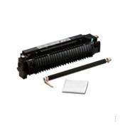 N2025/2825 - Kit de maintenance (200 000 pages) pour   XEROX N2025/2825 ET N2125