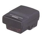 Speedlite Transmitter f EOS 10D