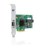 CONTROLEUR SAS SC44Ge PCI-E 4 PORTS INT + 4 PORTS EXT