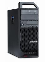 Computadores Lenovo